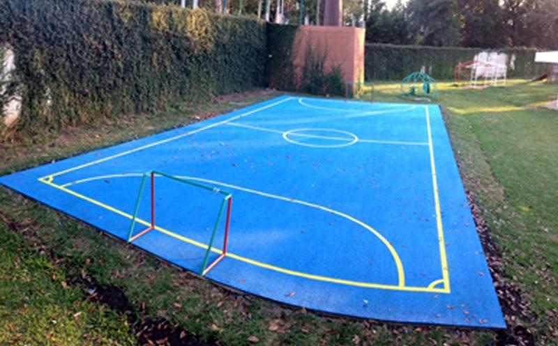 Cancha-de-Mini-Futbol-Colegio-Austriaco