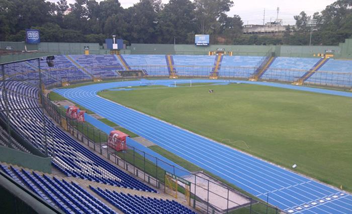Retoping-pista-Estadio-Mateo-Flores