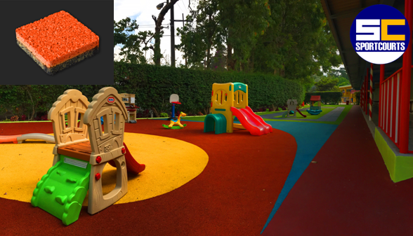 sportcourts-guatemala-playgrounds