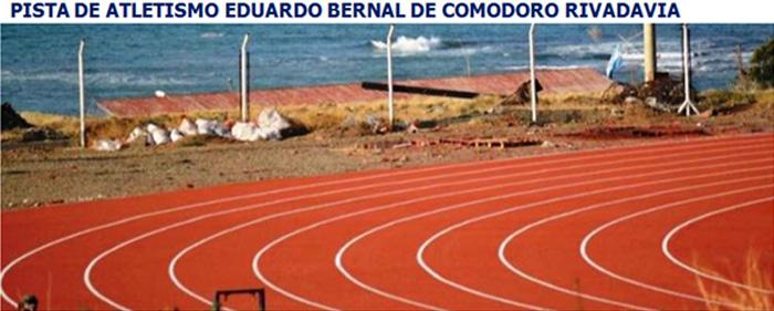 pista-atletismo-eduardo-bernal-de-comodoro-rivadavia-01