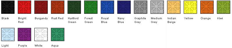 colores-flexcourt